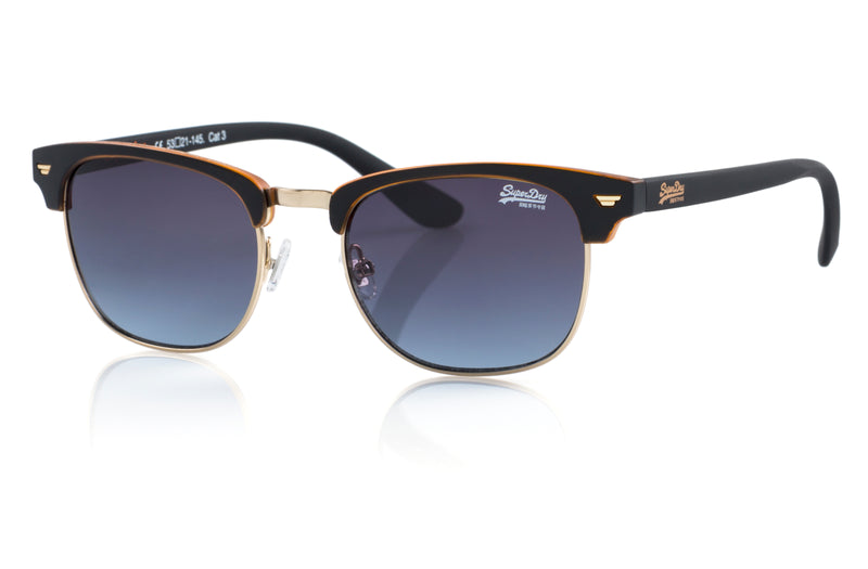 SDS KENDRIK Superdry | Browline Sunglasses