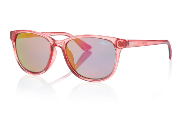 SDS LIZZIE Superdry | Square Sunglasses