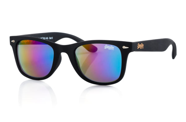 SDS ROOKIE Superdry | Square Sunglasses