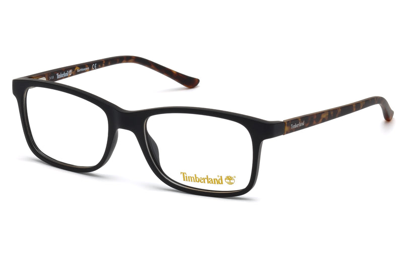 TB1369 Timberland | Square Glasses