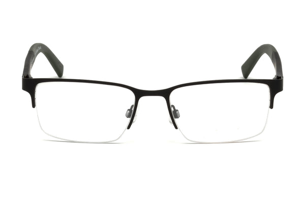 TB 1585 Timberland | Semi-Rimless Glasses