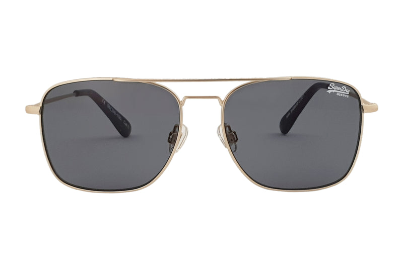 SDS TRIDENT 001 Superdry | Square Sunglasses