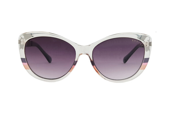 RDS Flossie Radley | Cat Eye Sunglasses