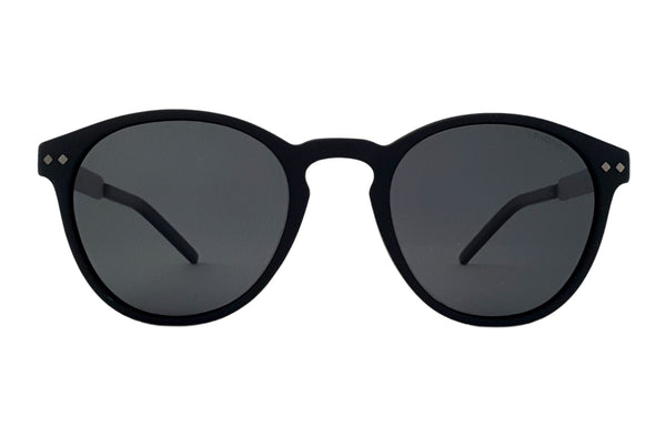 PLD1029/S Polaroid | Oval Sunglasses