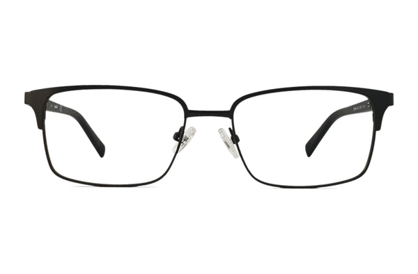 TB 1604 Timberland | Square Glasses