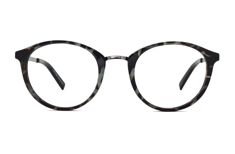 TB 1592 Timberland | Oval Glasses