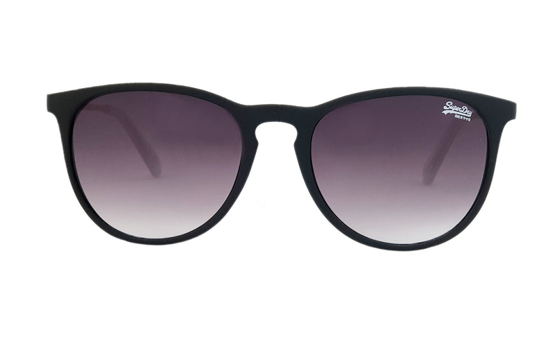 SDS DARLA 127 Superdry | Oval Sunglasses