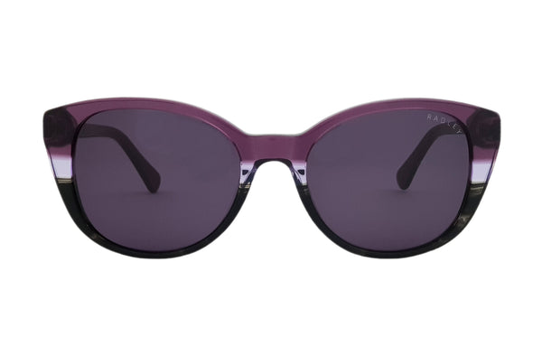 RDS ANNA Radley | Cat Eye Sunglasses
