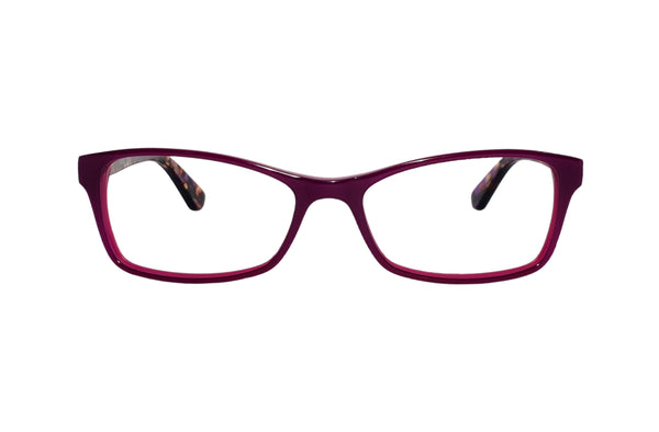 GU2549/V Guess | Rectangle Glasses