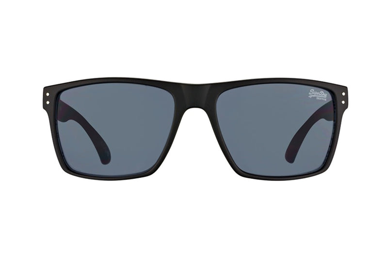 SDS KOBE 104 Superdry | Rectangle Sunglasses