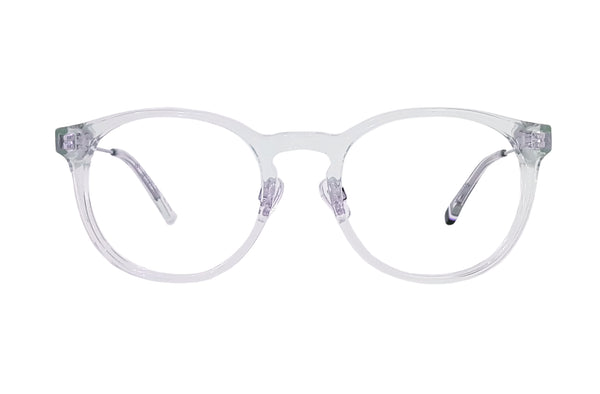 SDO FREEWAY Superdry | Oval Glasses