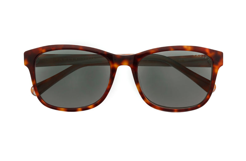 RDS MARY Radley | Square Sunglasses