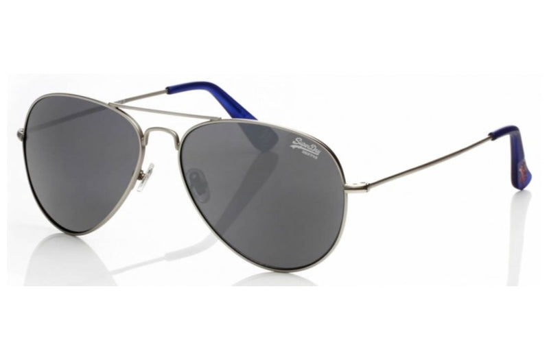 SDS HUNTSMAN 002 Superdry | Aviator Sunglasses