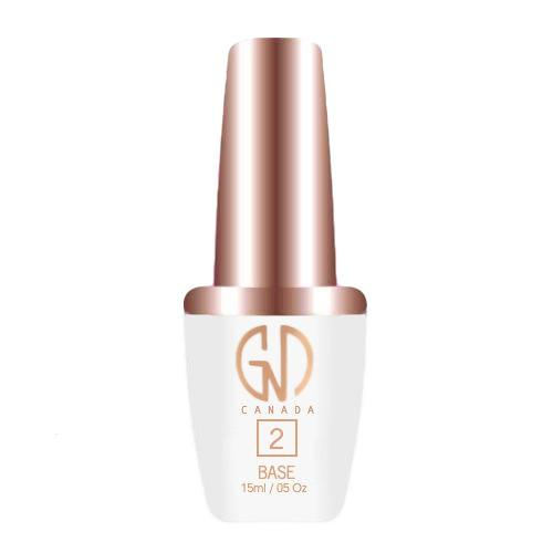 GD Dip Essential Base 15ml