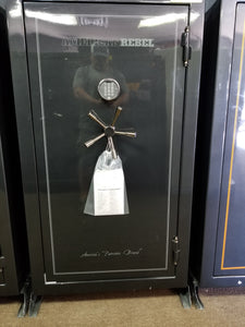 American Rebel AR-30 Gun Safe