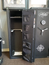 Hollon HGS-11 Hunter Gun Safe