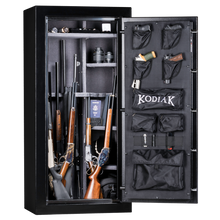 Kodiak® KB19ECX Gun Safe