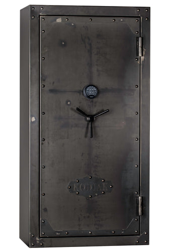 Kodiak®KSB7136EX-SO Gun Safe
