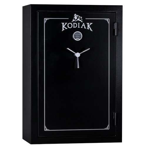 Kodiak® KB5940ECX Gun Safe