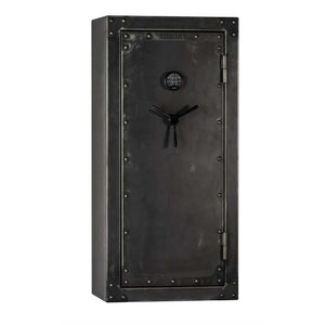 Kodiak® Strong Box KSB5928EX-SO Gun Safe