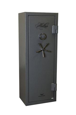 Hollon BHS-16 Blackhawk Gun Safe