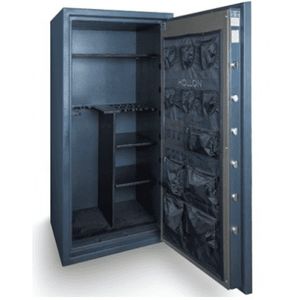 Hollon EMP-5530 TL15 Gun Safe