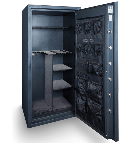 Hollon EMP 6333 TL15 Gun Safe