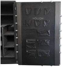 Hollon EMP 6342 TL15 Gun Safe