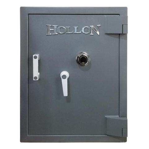 Hollon MJ-2618 TL-30 Burglaty 2 Hour Fire Rated Safe