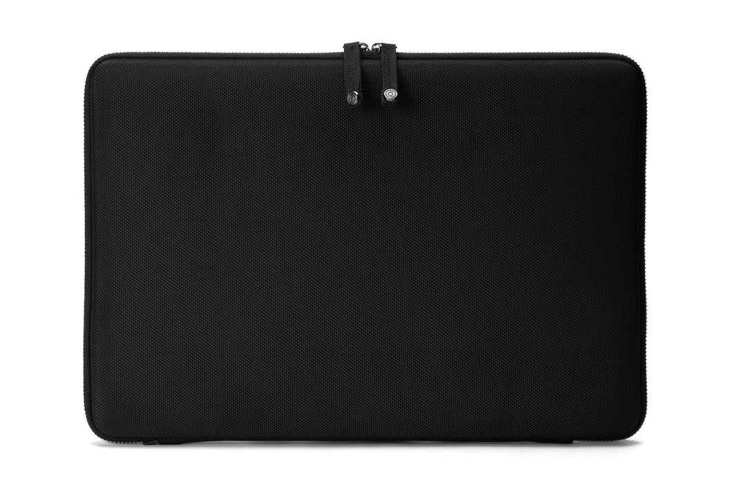 Macbook Pro with Touch Bar 13 inch Sleeve