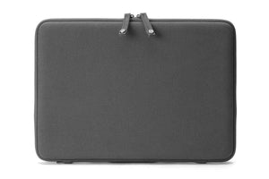 Hardcase for Macbook and PC Surface Book
