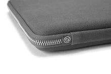 Booq Macbook Hardcase