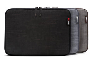 Booq Mamba Sleeve Laptop Macbook Case