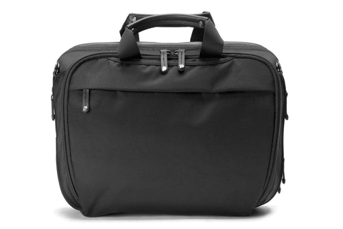 Booq Laptop Bag - Saddle Pro