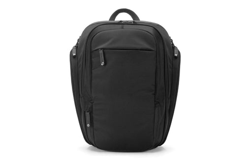 Shock Pro Booq Macbook Backpack