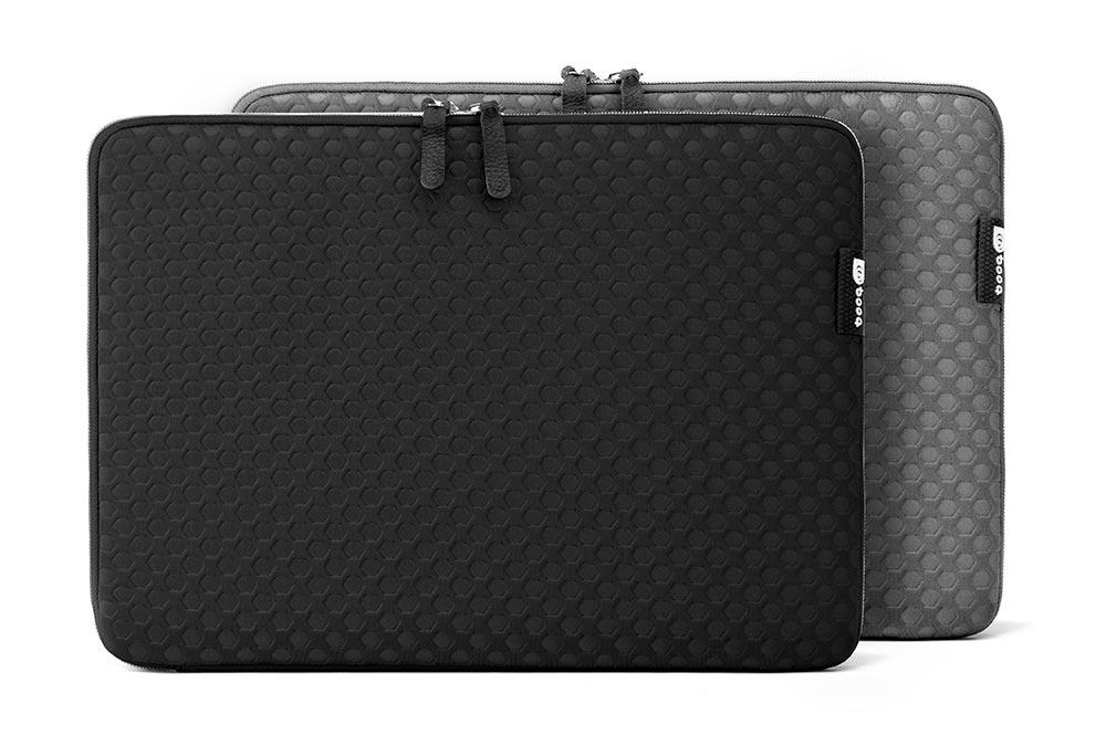 Booq Taipan Spacesuit Laptop Sleeve for Macbook or PC