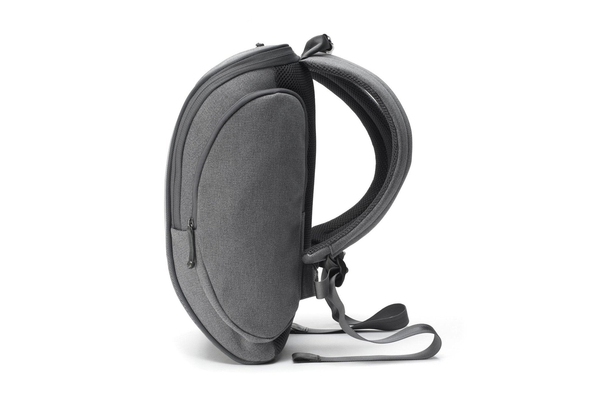 04382453b304 Booq Laptop Backpack - Cobra Squeeze · Bionic Macbook Laptop Backpack  Leather Details for 15