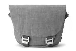 Booq Shadow Macbook Pro Messenger Bag