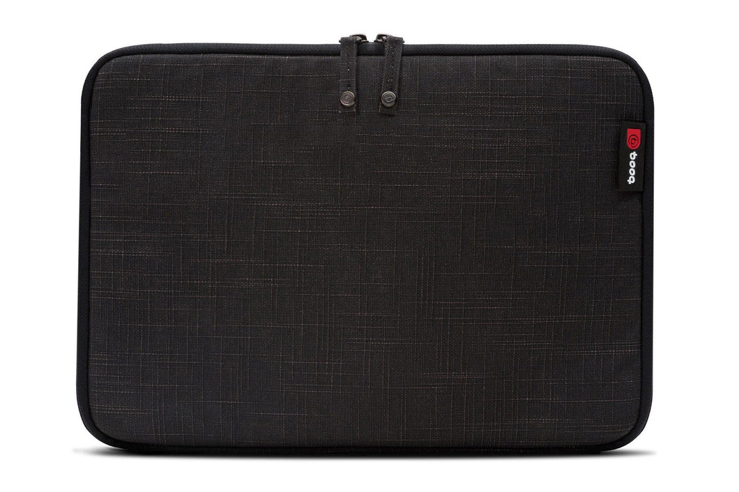 Macbook Air 13-inch Natural Fibre case