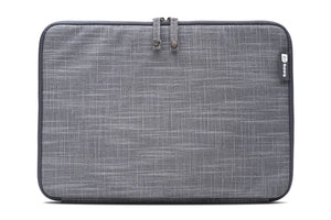Booq Natural Fibre 15-inch MacBook Pro (Retina) Case