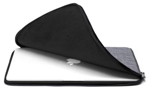 Macbook Sleeve for 15-inch MacBook Pro (Retina)