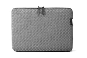 "Neoprene Macbook Sleeve for 15"" MacBook Pro"
