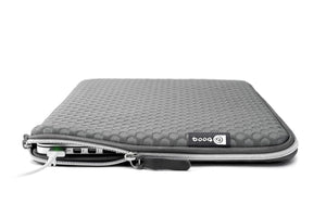 15-inch Taipan Spacesuit Laptop Sleeve for Macbook Pro