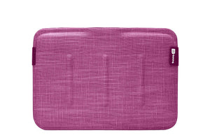 Jute, Eco friendly Sleeve for MacBook Air 11-inch