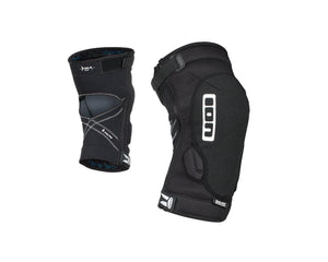 ION K-Lite Zip Knee Pads