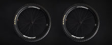 Craftworks ENR Bike Wheels
