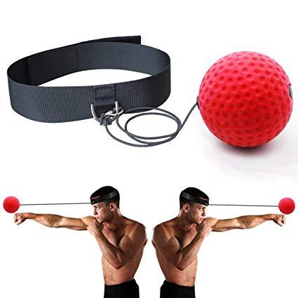 SPECIAL OFFER Reflex Ball | 50%OFF ONLY TODAY!