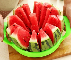 Amazing!!! Watermelon Cutter 50% Off Today