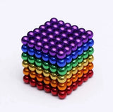 HOT SALE!!! Magnetic® Magic Cube - (50% OFF LIMITED TIME)