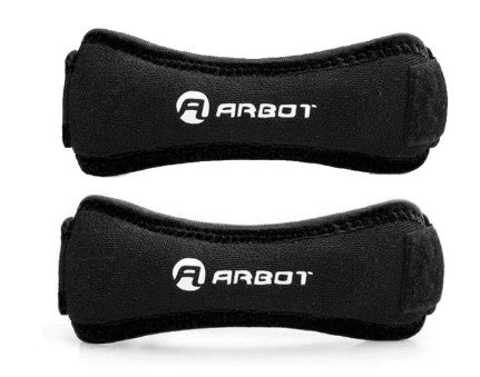 Knee Protector Belt™ - 50% OFF ONLY TODAY